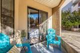 4850 Desert Cove Avenue - Photo 29