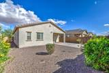 21369 Alvarado Road - Photo 41