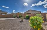 21369 Alvarado Road - Photo 43