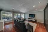 8202 15TH Avenue - Photo 19