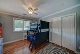8202 15TH Avenue - Photo 23