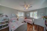 8202 15TH Avenue - Photo 25