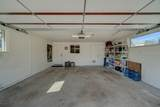8202 15TH Avenue - Photo 33