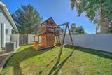 8202 15TH Avenue - Photo 40