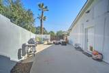 8202 15TH Avenue - Photo 42