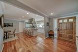8202 15TH Avenue - Photo 8