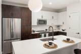701 Rio Salado Parkway - Photo 13