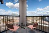 701 Rio Salado Parkway - Photo 17