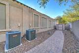 5512 Dionysus Drive - Photo 40