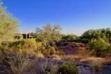3135 Prospector Circle - Photo 7