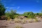 3135 Prospector Circle - Photo 8