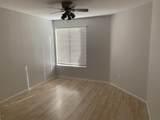 3848 3RD Avenue - Photo 7