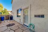 10115 Isleta Avenue - Photo 28