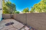 10115 Isleta Avenue - Photo 29