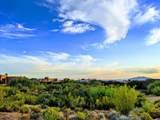 10725 Palo Brea Drive - Photo 2