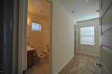 7026 Diamond Street - Photo 16