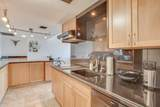 805 4TH Avenue - Photo 13