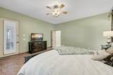 38707 11TH Avenue - Photo 28