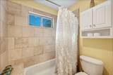 38707 11TH Avenue - Photo 40