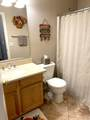 1041 Anvil Place - Photo 20