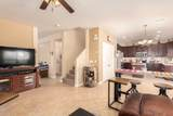 30790 Bramwell Avenue - Photo 10