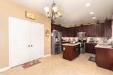 30790 Bramwell Avenue - Photo 12