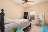 30790 Bramwell Avenue - Photo 18