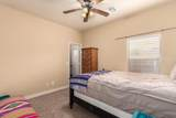 30790 Bramwell Avenue - Photo 19