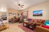 30790 Bramwell Avenue - Photo 4