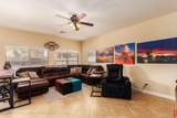 30790 Bramwell Avenue - Photo 8