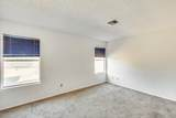 5222 Aster Drive - Photo 15