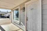 5222 Aster Drive - Photo 4