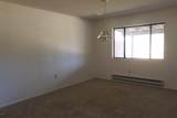 2717 Player Avenue - Photo 12