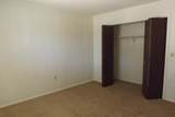 2717 Player Avenue - Photo 25