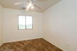 17504 Mauna Loa Lane - Photo 11