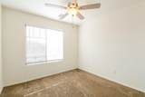 17504 Mauna Loa Lane - Photo 12