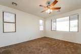 17504 Mauna Loa Lane - Photo 13