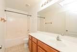 17504 Mauna Loa Lane - Photo 14