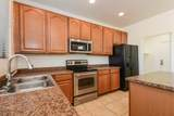 17504 Mauna Loa Lane - Photo 4