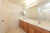 17504 Mauna Loa Lane - Photo 9