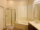 14791 Edgemont Avenue - Photo 9