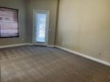 20373 54TH Avenue - Photo 5