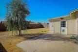 7729 Orange Drive - Photo 28