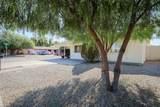 7729 Orange Drive - Photo 3