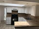 4829 72ND Way - Photo 10