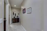 2375 138TH Avenue - Photo 22