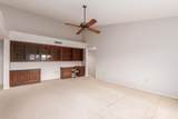 13817 Springdale Drive - Photo 12