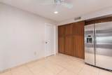 13817 Springdale Drive - Photo 21