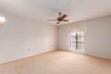 13817 Springdale Drive - Photo 24