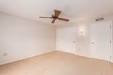 13817 Springdale Drive - Photo 25
